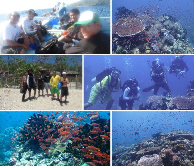 isla-verde-april-2012