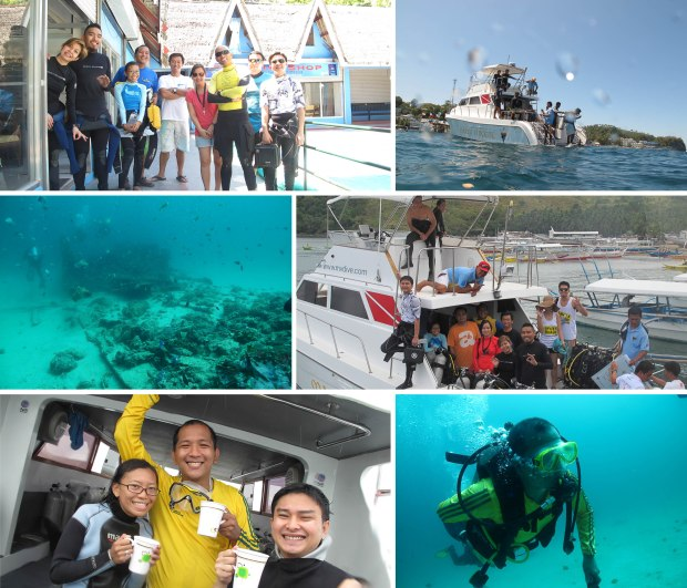 PuertoGaleraMarch2013-1