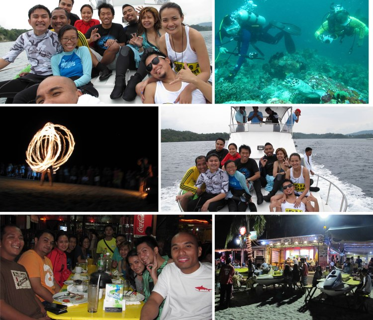 PuertoGaleraMarch2013-2