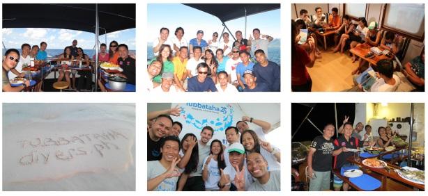 oceanamaria-2013-5