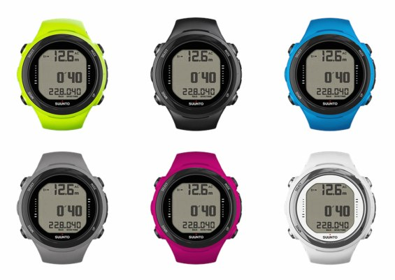 suunto-d4i-novo-collection