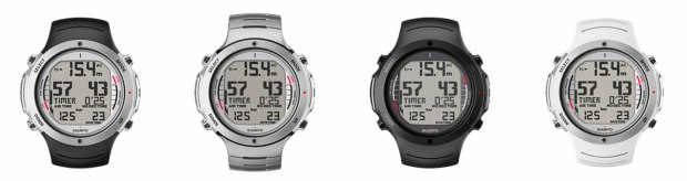 suunto-d6i-collection