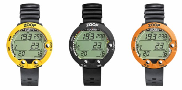 suunto-zoop-collection
