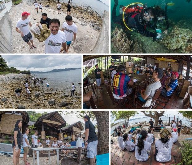 coralprop_2015_10_31_a
